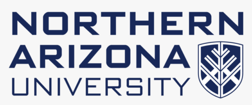 Northern Arizona University - Top 30 Most Affordable Master's in Media Online Programs 2020