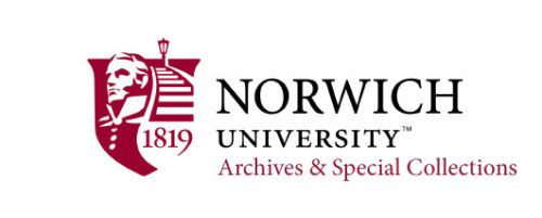Norwich University - 50 Most Affordable Online MBA No GMAT Requirement Programs 2020