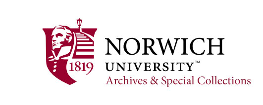 Norwich University – 50 Most Affordable Online MBA No GMAT Requirement Programs 2020