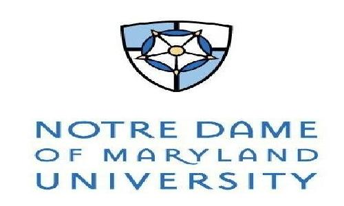 Notre Dame Of Maryland University - Top 30 Most Affordable Online Master's in Business Analytics Programs 2020