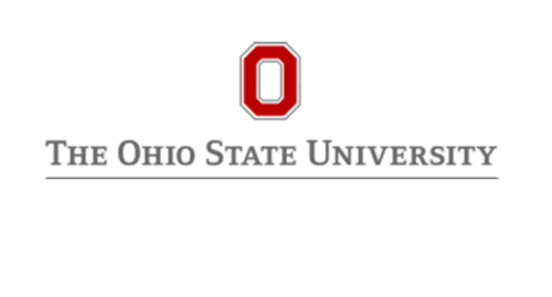 Ohio State University - Top 30 Most Affordable Online Master's in Business Analytics Programs 2020
