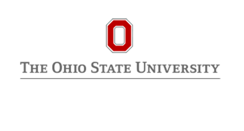 Ohio State University – Top 30 Most Affordable Online Master's in Business Analytics Programs 2020