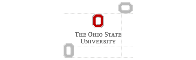 Ohio State University - Top 30 Most Affordable Online RN to BSN Programs 2020