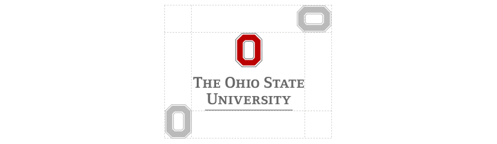 Ohio State University – Top 30 Most Affordable Online RN to BSN Programs 2020