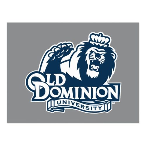 Old Dominion University - 50 Most Affordable Online MBA No GMAT Requirement Programs 2020