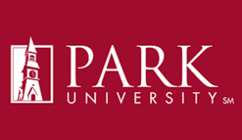 Park University - Top 30 Most Affordable Online RN to BSN Programs 2020