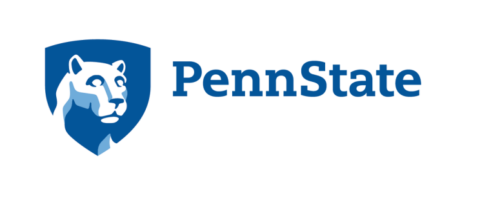 Pennsylvania State University - Top 30 Most Affordable Master's in Economics Online Programs 2020