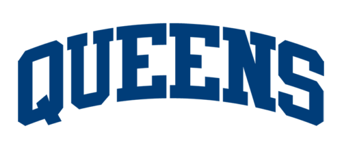 Queens University of Charlotte - 50 Affordable No GRE M.Ed. Online Programs 2020