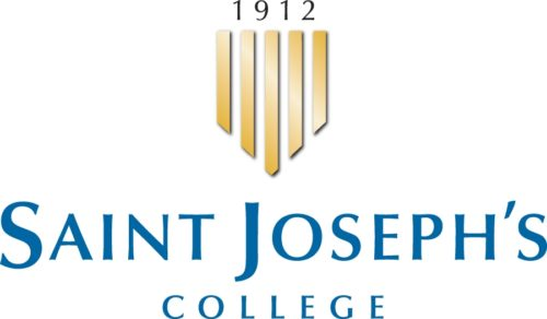 Saint Joseph's College of Maine - 50 Most Affordable Online MBA No GMAT Requirement Programs 2020