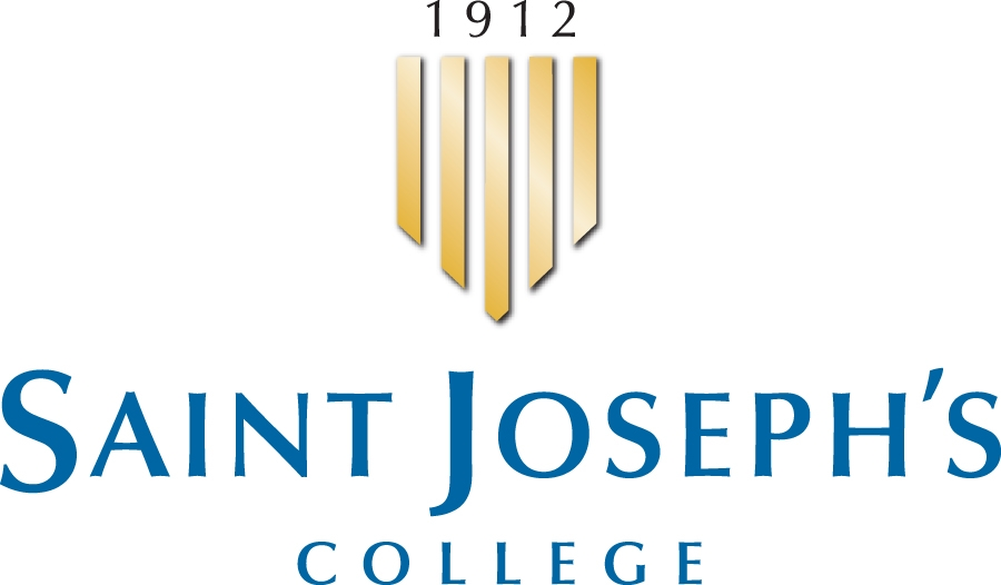 Saint Joseph's College of Maine – 50 Most Affordable Online MBA No GMAT Requirement Programs 2020
