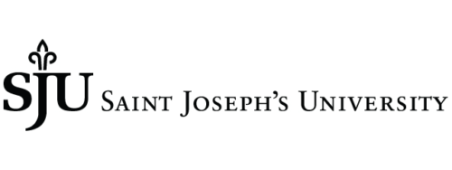 Saint Joseph's University - Top 30 Most Affordable Online Master's in Business Analytics Programs 2020