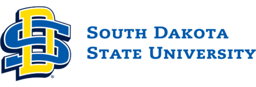 South Dakota State University - Top 30 Most Affordable Master's in Media Online Programs 2020
