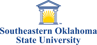 Southeastern Oklahoma State University - 50 Most Affordable Online MBA No GMAT Requirement Programs 2020