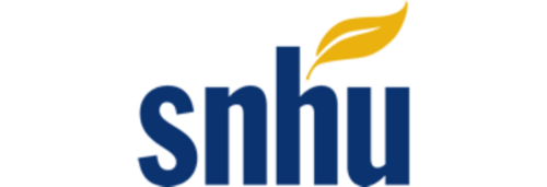 Southern New Hampshire University - 50 Affordable No GRE M.Ed. Online Programs 2020