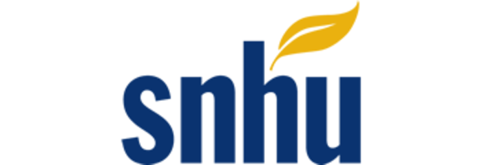 Southern New Hampshire University – 50 Affordable No GRE M.Ed. Online Programs 2020