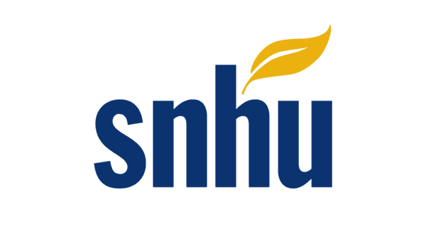 Southern New Hampshire University – Top 30 Most Affordable Master's in Economics Online Programs 2020