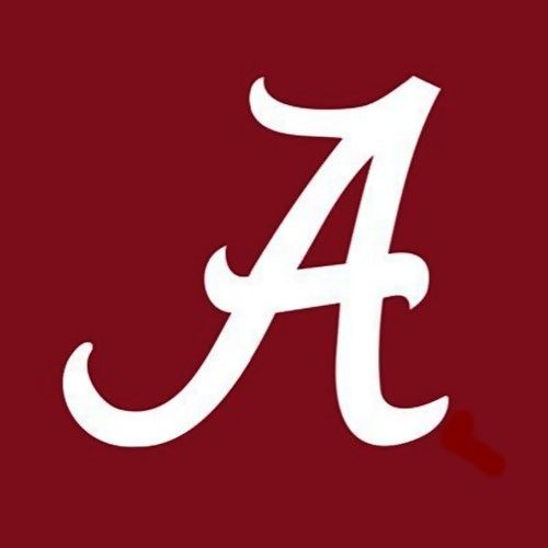 The University of Alabama - Top 30 Most Affordable Master's in Media Online Programs 2020