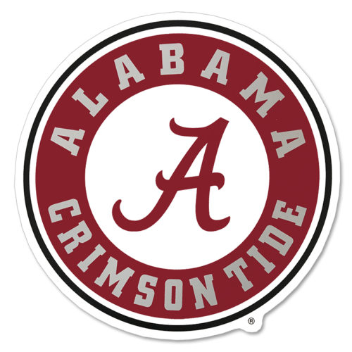 The University of Alabama - Top 30 Most Affordable Online Master's in Business Analytics Programs 2020