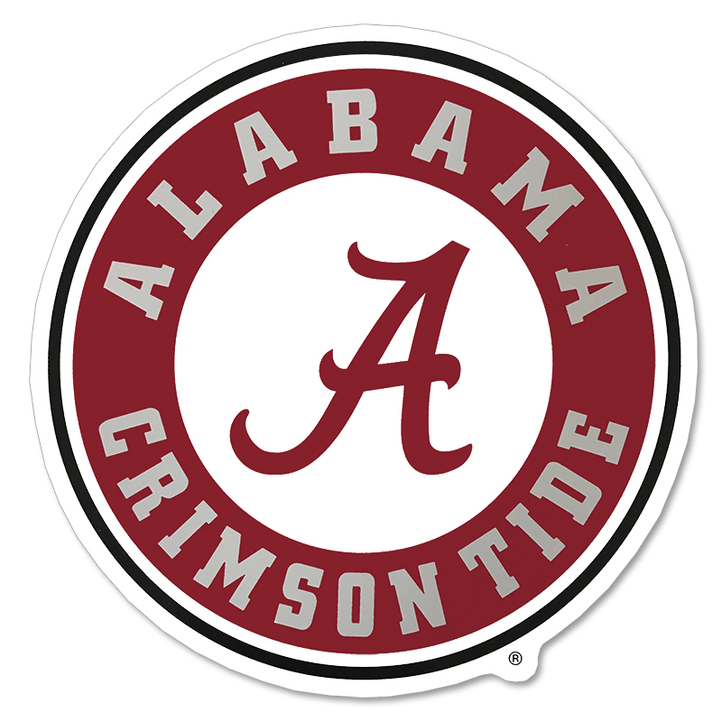 The University of Alabama – Top 30 Most Affordable Online Master's in Business Analytics Programs 2020