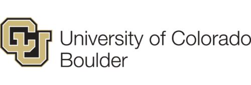 University of Colorado - Top 30 Most Affordable Online Master's in Business Analytics Programs 2020