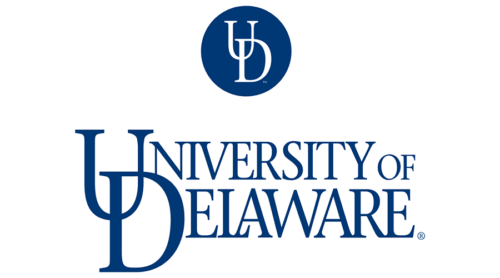 University of Delaware - Top 30 Most Affordable Master's in Economics Online Programs 2020