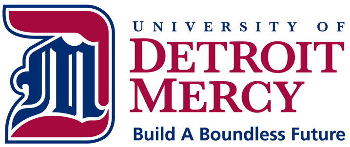 University of Detroit Mercy – Top 30 Most Affordable Master's in Economics Online Programs 2020