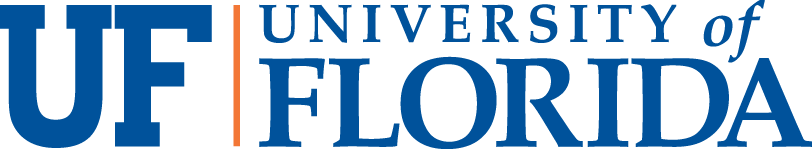 University of Florida – Top 30 Most Affordable Master's in Media Online Programs 2020
