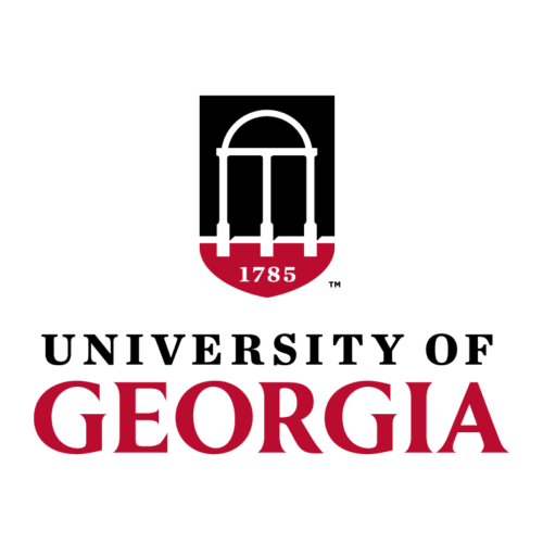 University of Georgia - 50 Affordable No GRE M.Ed. Online Programs 2020