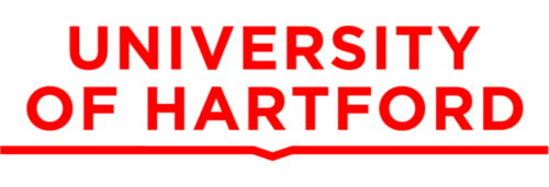 University of Hartford - 50 Most Affordable Online MBA No GMAT Requirement Programs 2020