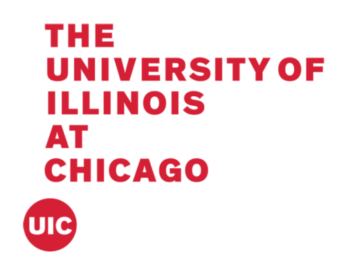 University of Illinois Chicago - 50 Affordable No GRE M.Ed. Online Programs 2020