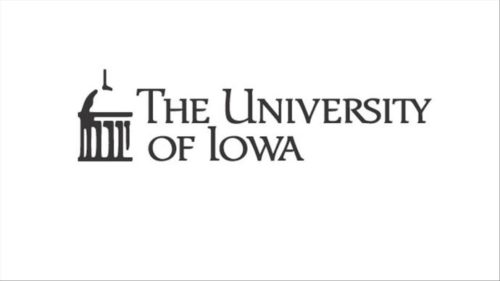 University of Iowa - Top 30 Most Affordable Master's in Media Online Programs 2020