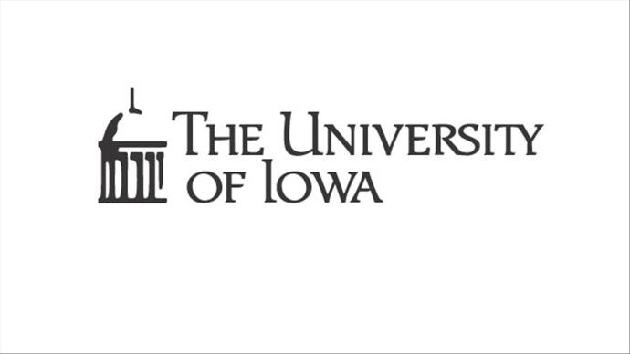 University of Iowa – Top 30 Most Affordable Master's in Media Online Programs 2020