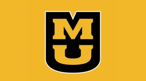 University of Missouri - Top 30 Most Affordable Master's in Economics Online Programs 2020
