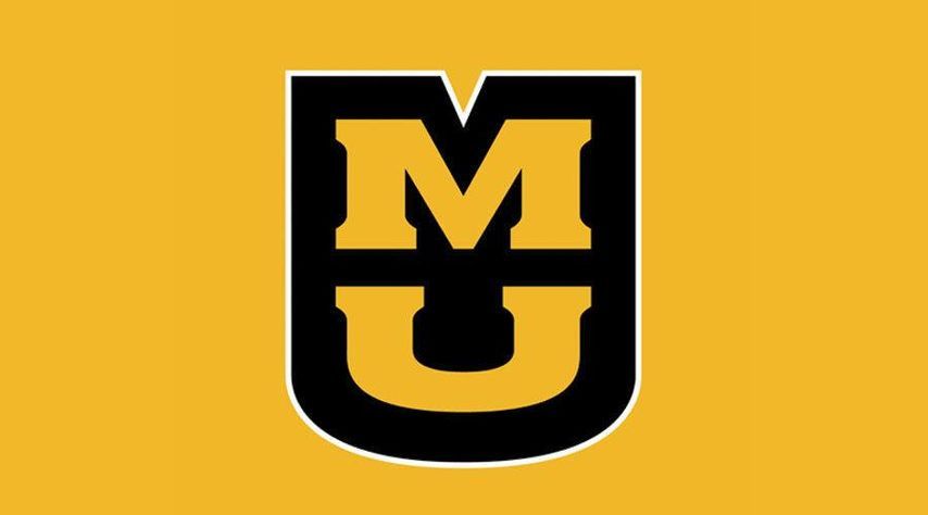 University of Missouri – Top 30 Most Affordable Master's in Economics Online Programs 2020