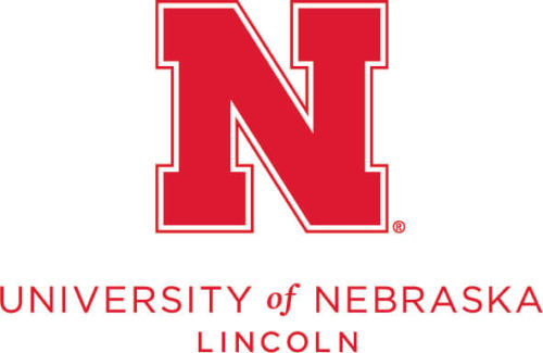 University of Nebraska - Top 30 Most Affordable Master's in Media Online Programs 2020