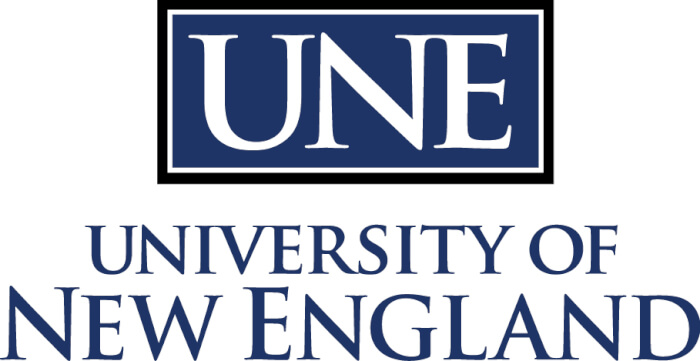 University of New England – 50 Affordable No GRE M.Ed. Online Programs 2020