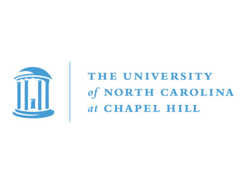 University of North Carolina - Top 30 Most Affordable Master's in Media Online Programs 2020