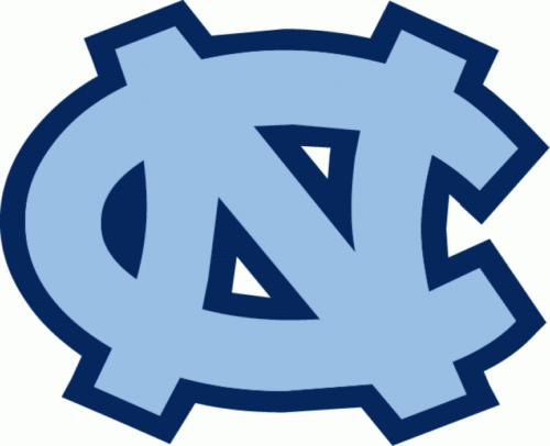 University of North Carolina at Chapel Hill - 50 Most Affordable Online MBA No GMAT Requirement Programs 2020
