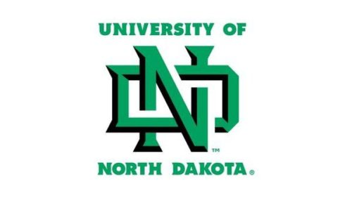 University of North Dakota - Top 30 Most Affordable Master's in Economics Online Programs 2020