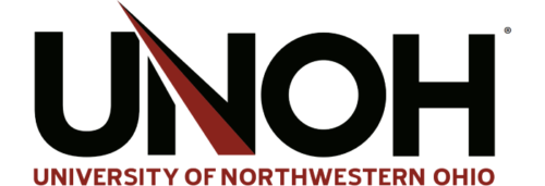 University of Northwestern Ohio - 50 Most Affordable Online MBA No GMAT Requirement Programs 2020