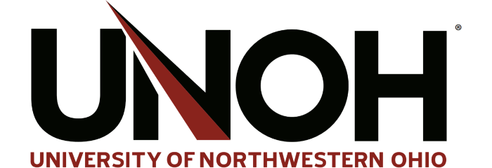 University of Northwestern Ohio – 50 Most Affordable Online MBA No GMAT Requirement Programs 2020