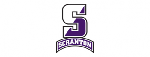 University of Scranton - 50 Most Affordable Online MBA No GMAT Requirement Programs 2020