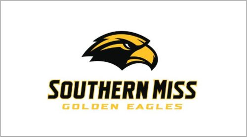 University of Southern Mississippi - Top 30 Most Affordable Online RN to BSN Programs 2020
