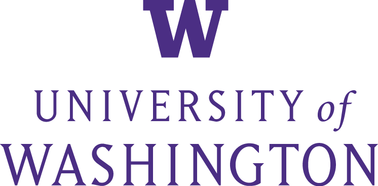 University of Washington – Top 30 Most Affordable Master's in Economics Online Programs 2020