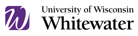 University of Wisconsin - 50 Most Affordable Online MBA No GMAT Requirement Programs 2020