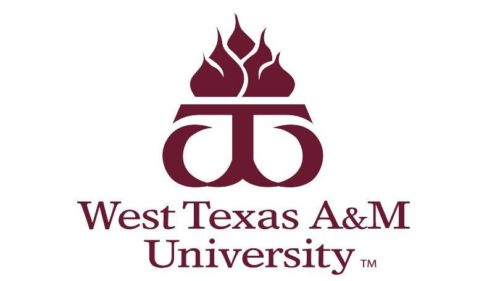 West Texas A & M University - 50 Affordable No GRE M.Ed. Online Programs 2020