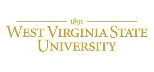 West Virginia State University - Top 30 Most Affordable Master's in Media Online Programs 2020