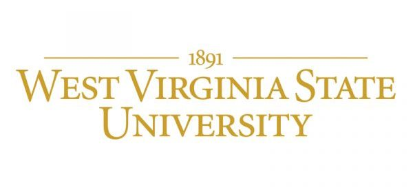West Virginia State University – Top 30 Most Affordable Master's in Media Online Programs 2020