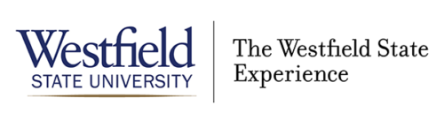 Westfield State University - Top 30 Most Affordable Online RN to BSN Programs 2020