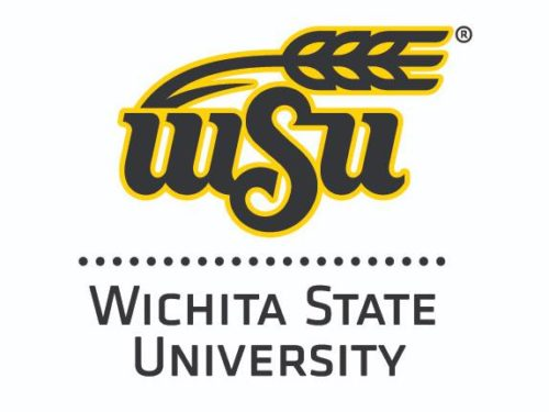 Wichita State University - Top 30 Most Affordable Online RN to BSN Programs 2020